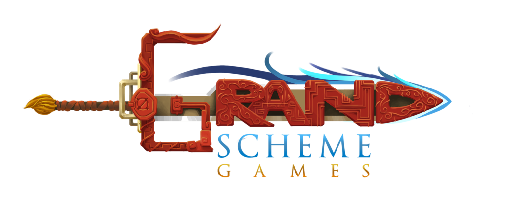 Grand Scheme Games Official Codex
